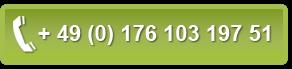 Tina Theimer - Telefon +49 (0) 1761 031 97 51